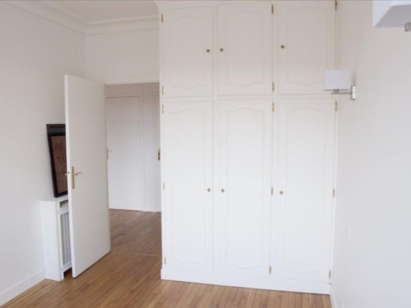 Location appartement Le pecq 950€ CC - Photo 4