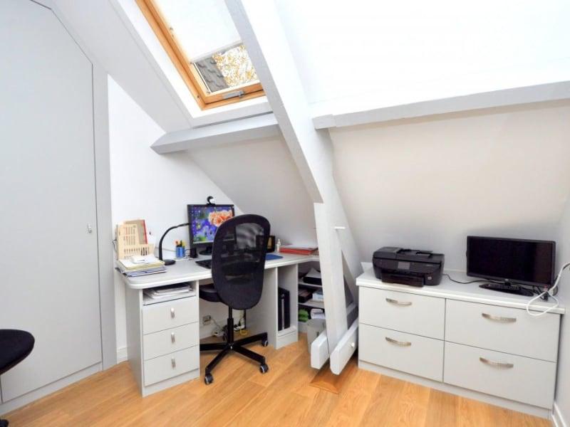 Sale house / villa Gometz la ville 650000€ - Picture 17