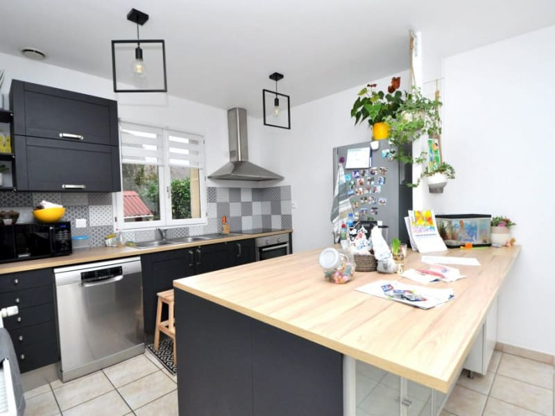 Sale house / villa Limours 330000€ - Picture 8