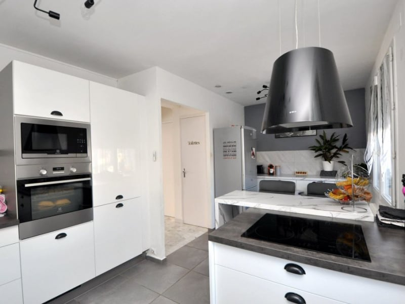 Sale house / villa Limours 400000€ - Picture 8