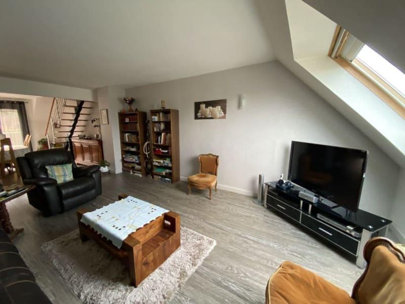 Sale apartment Dourdan 230000€ - Picture 3