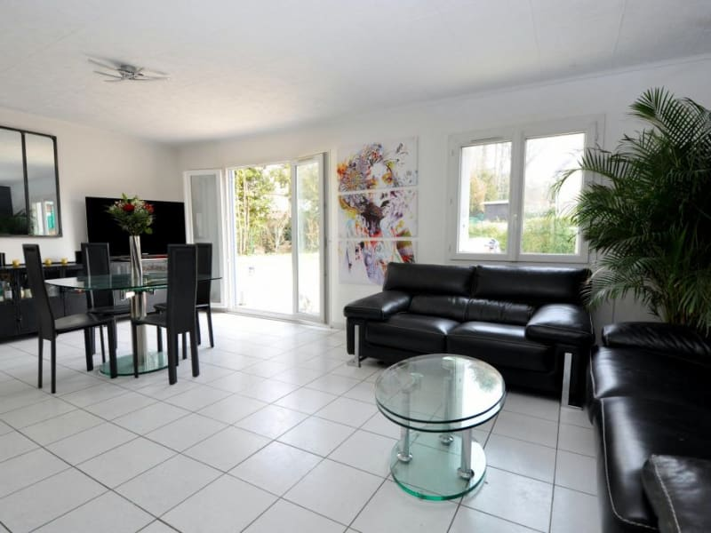 Vente maison / villa Briis sous forges 319000€ - Photo 3