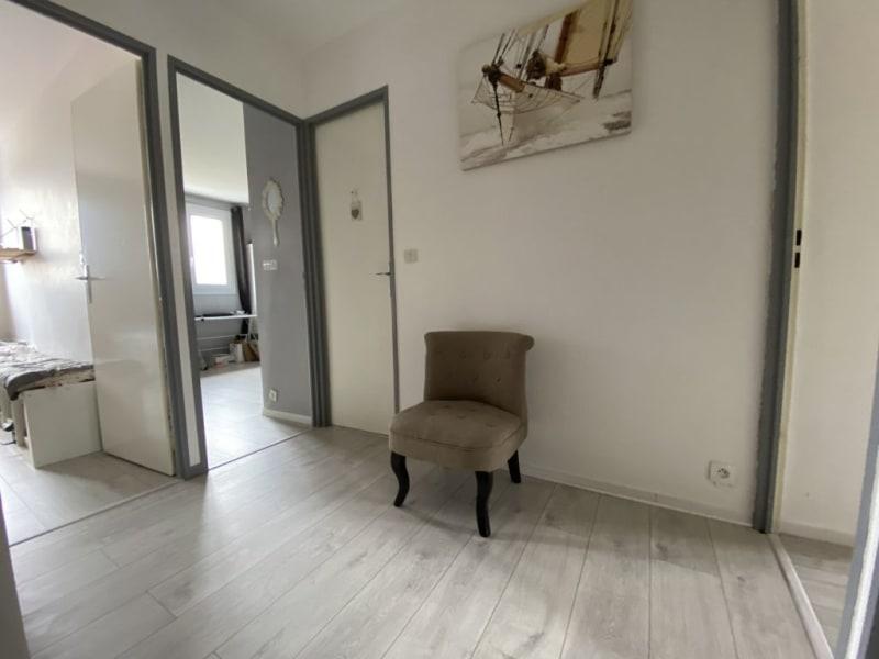 Vente maison / villa Bonnelles 360000€ - Photo 7