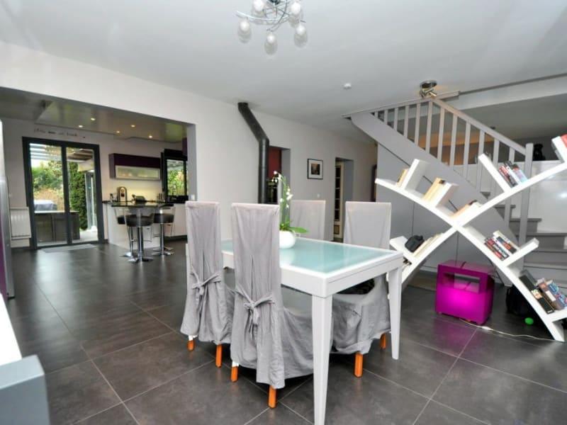 Vente maison / villa Limours 480000€ - Photo 3