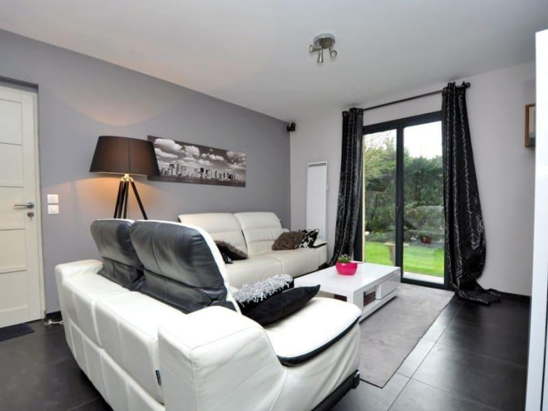 Vente maison / villa Limours 480000€ - Photo 9