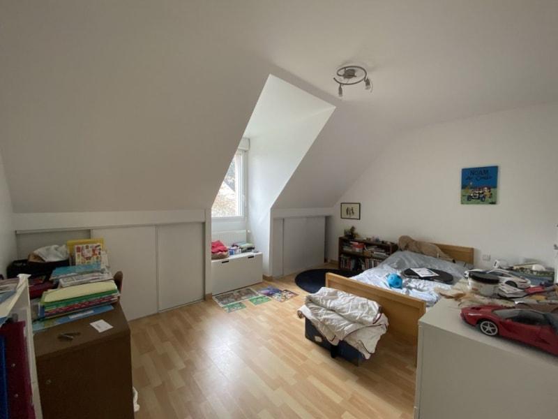 Sale house / villa Forges les bains 600000€ - Picture 15