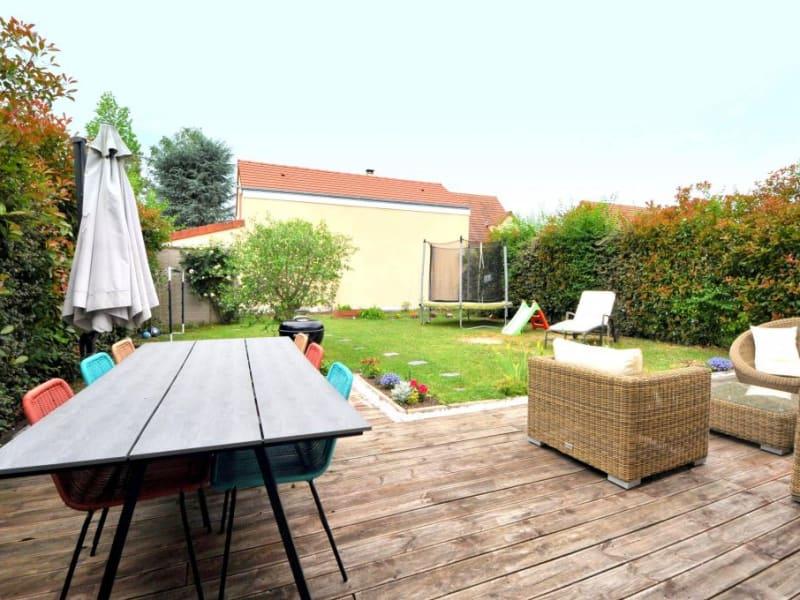 Sale house / villa Briis sous forges 430000€ - Picture 17