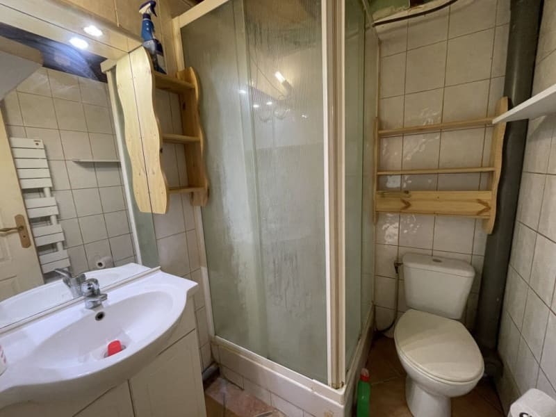 Sale house / villa Arpajon 135000€ - Picture 7