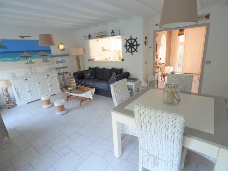 Revenda casa Andresy 459000€ - Fotografia 3