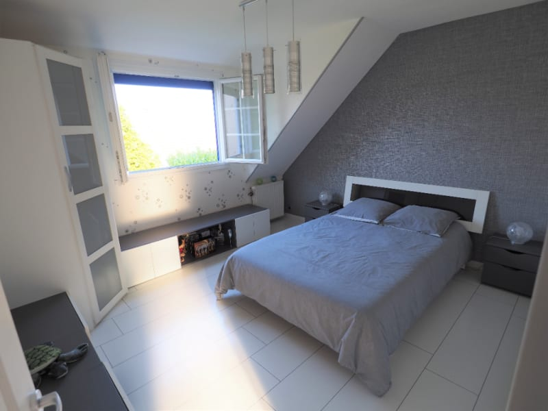 Revenda casa Andresy 459000€ - Fotografia 6