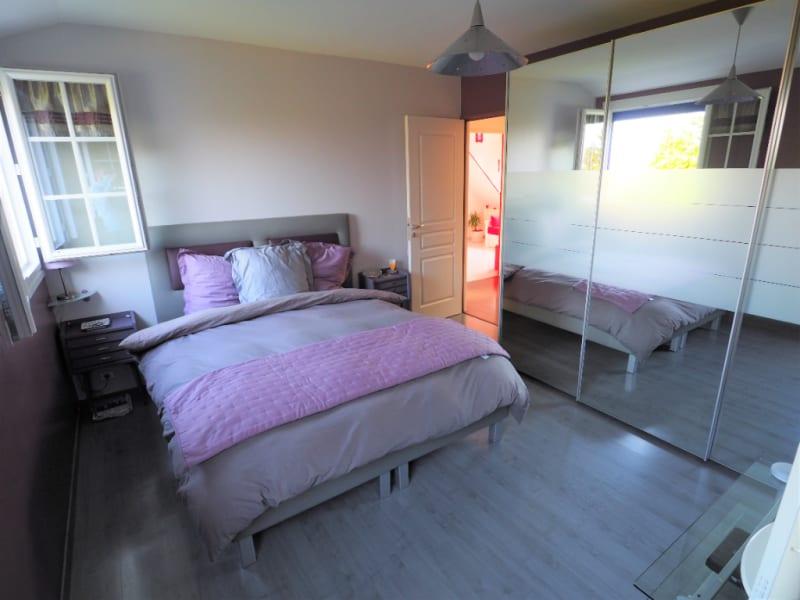 Revenda casa Andresy 459000€ - Fotografia 7