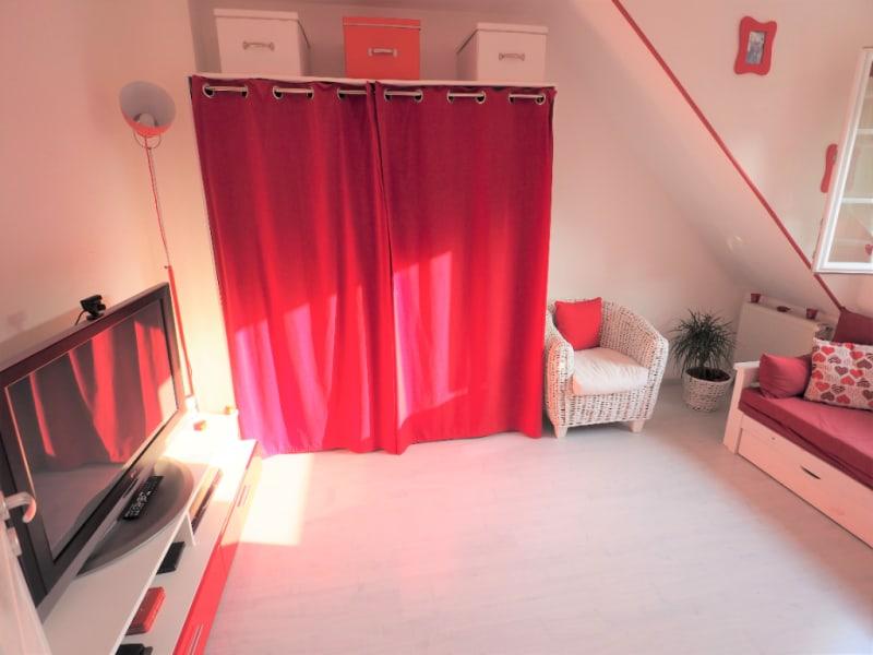 Revenda casa Andresy 459000€ - Fotografia 8