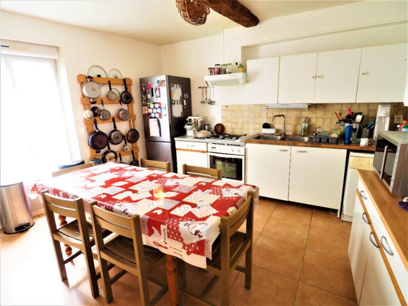 Vente maison / villa Chanteloup les vignes 379000€ - Photo 3