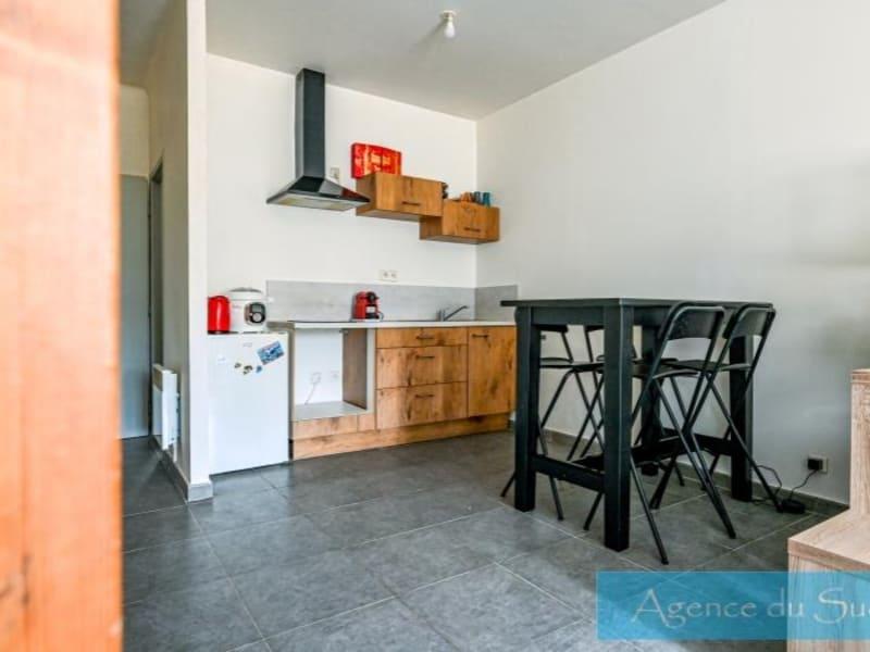 Vente appartement Aubagne 145000€ - Photo 3
