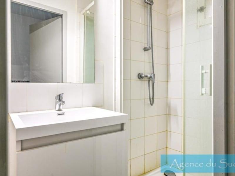 Vente appartement Aubagne 145000€ - Photo 6