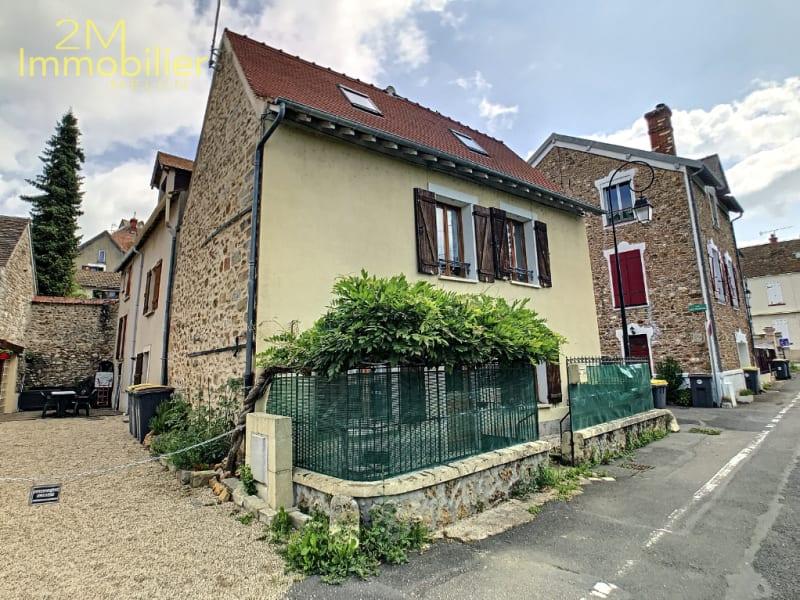 Vente maison / villa Fontaine le port 185000€ - Photo 1