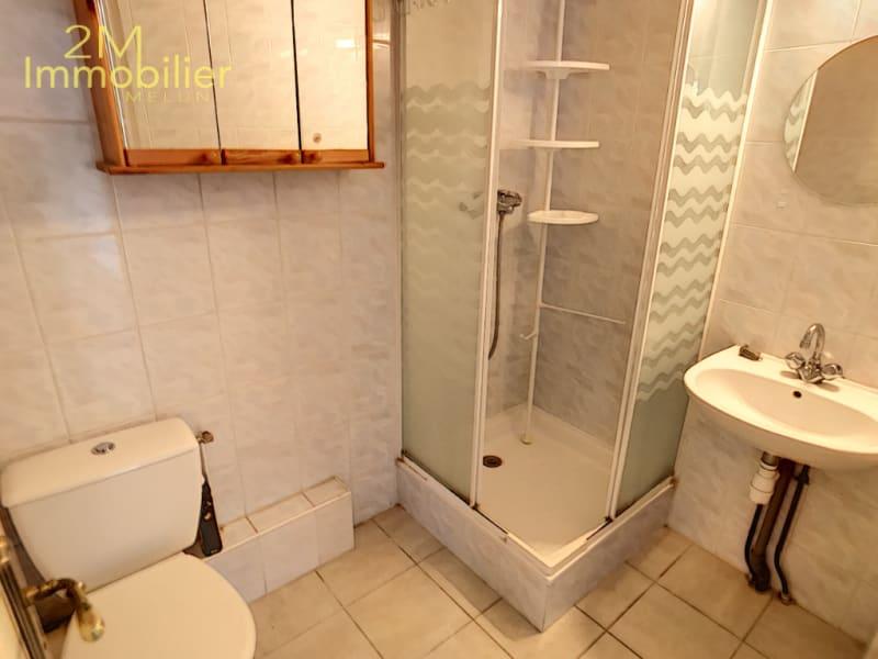Vente maison / villa Fontaine le port 185000€ - Photo 7