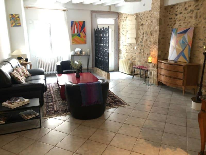 Sale house / villa Gallardon 270000€ - Picture 4