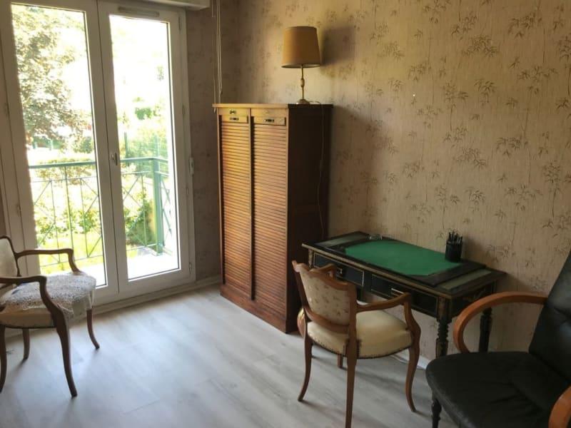 Sale apartment Rambouillet 350000€ - Picture 5