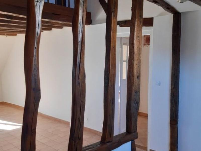 Sale apartment Rambouillet 229500€ - Picture 2