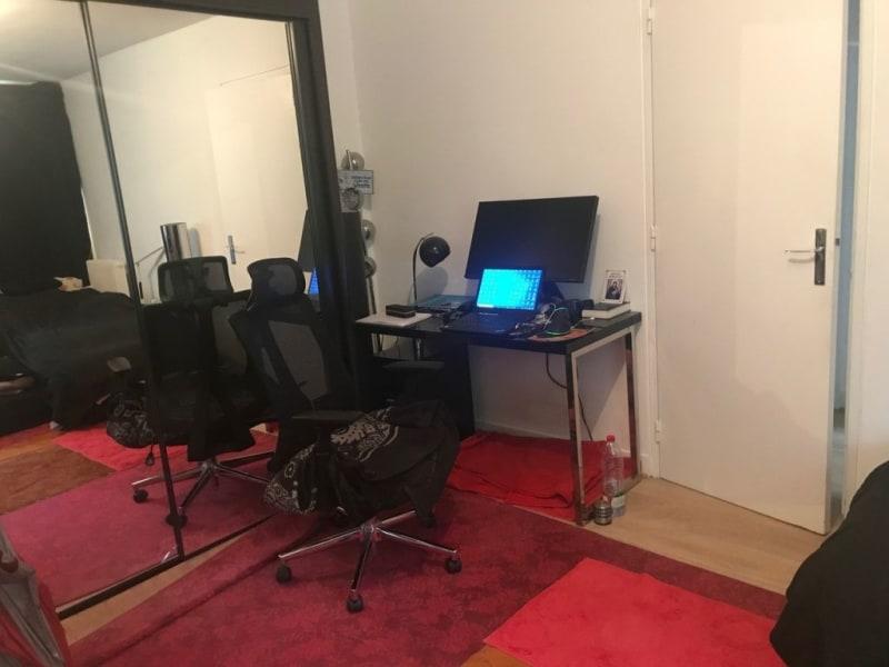 Sale apartment Rambouillet 115000€ - Picture 2