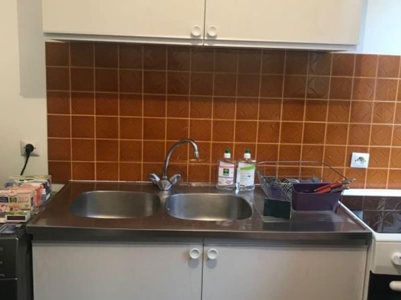 Sale apartment Rambouillet 115000€ - Picture 3