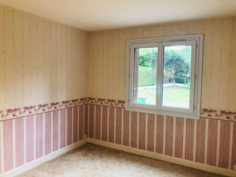 Sale apartment Droue-sur-drouette 120000€ - Picture 4