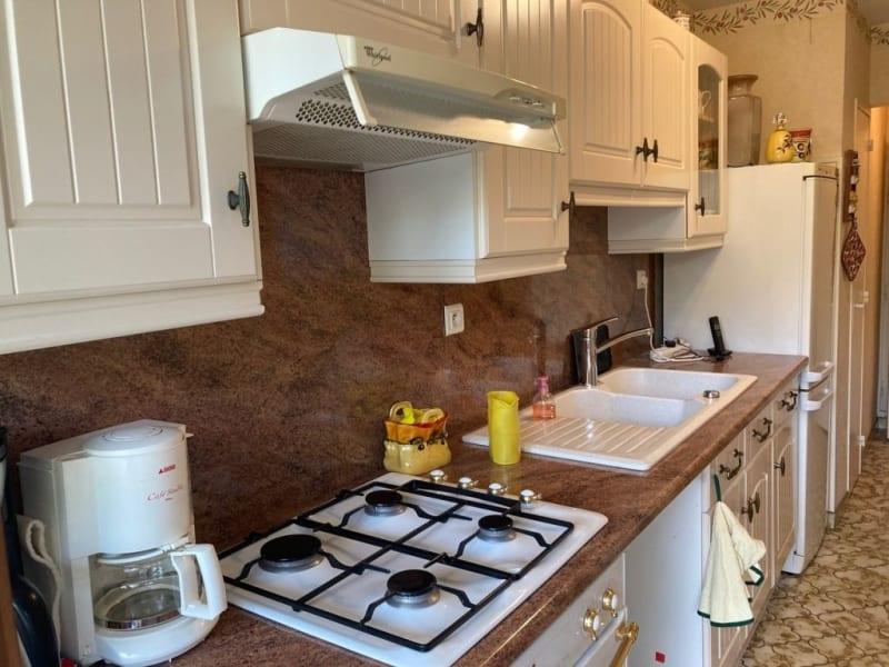 Sale apartment Rambouillet 283000€ - Picture 2