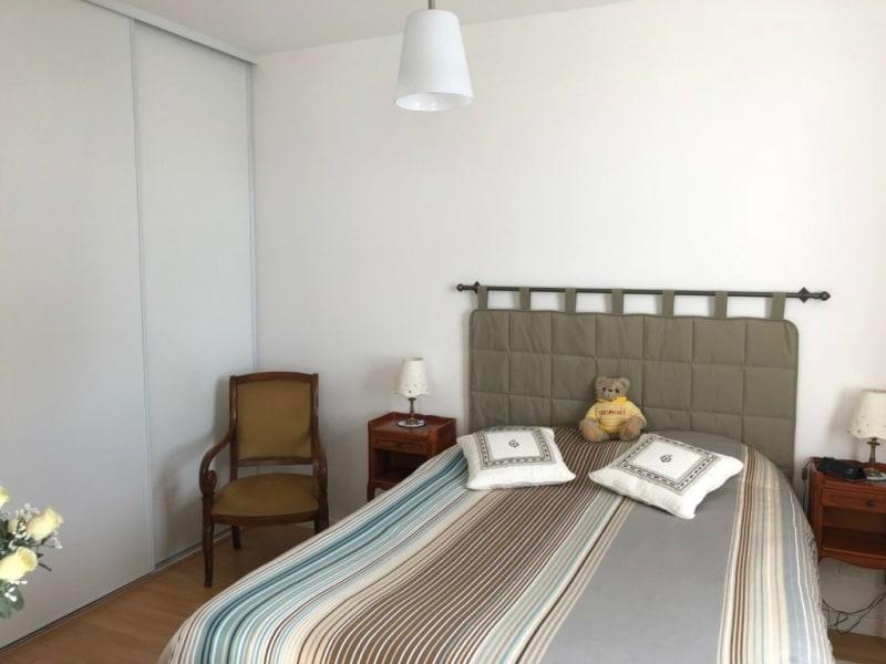Sale apartment Rambouillet 245000€ - Picture 3