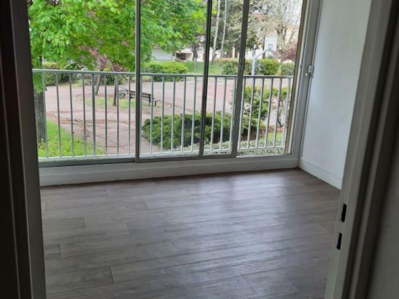 Rental apartment Rambouillet 500€ CC - Picture 1