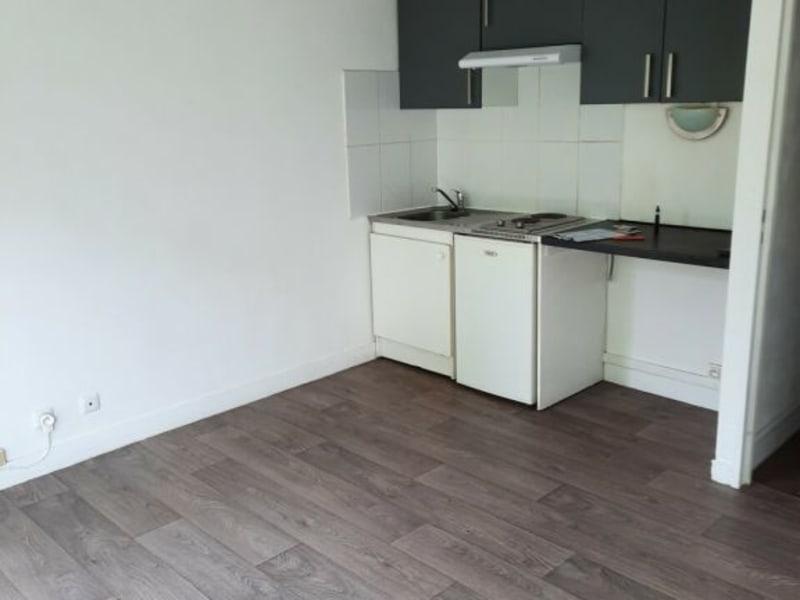 Rental apartment Rambouillet 500€ CC - Picture 2