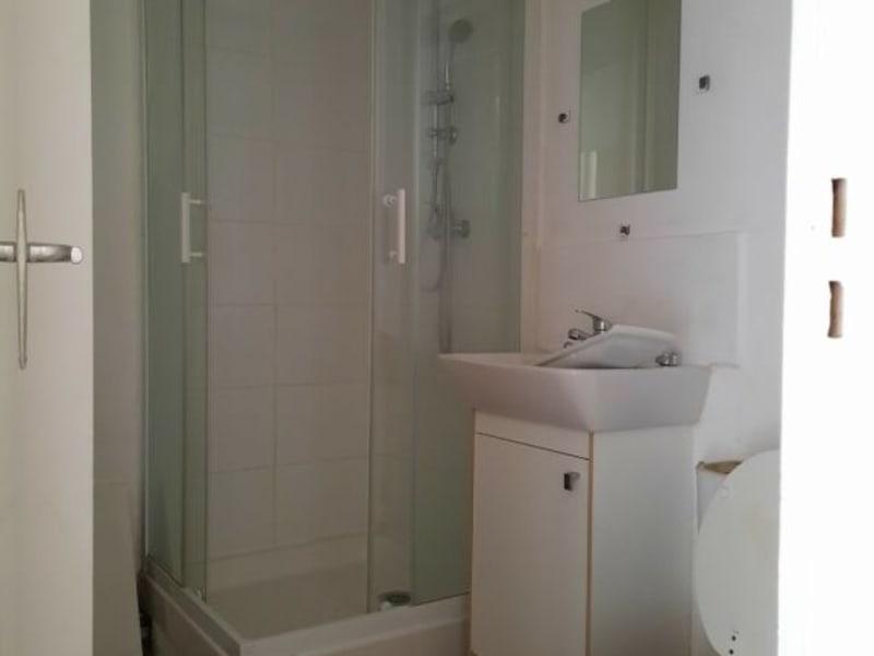 Rental apartment Rambouillet 500€ CC - Picture 3