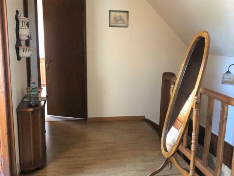 Sale house / villa Maintenon 215000€ - Picture 5