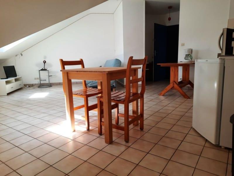 Rental apartment Rambouillet 530€ CC - Picture 2