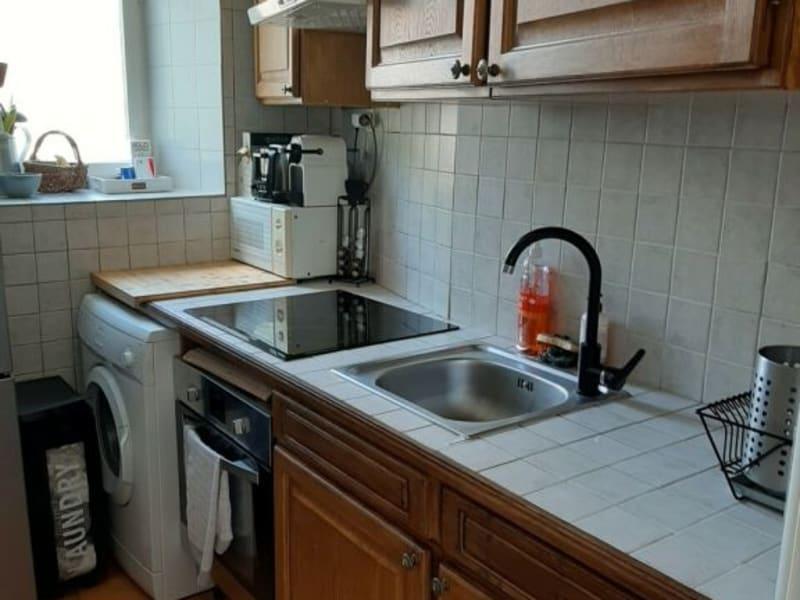 Sale apartment Ablis 118000€ - Picture 3