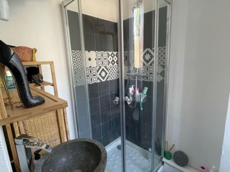 Sale apartment Ablis 118000€ - Picture 4