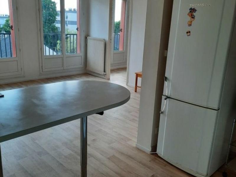 Rental apartment Rambouillet 720€ CC - Picture 1