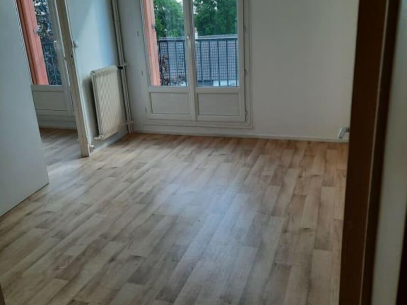 Rental apartment Rambouillet 720€ CC - Picture 5