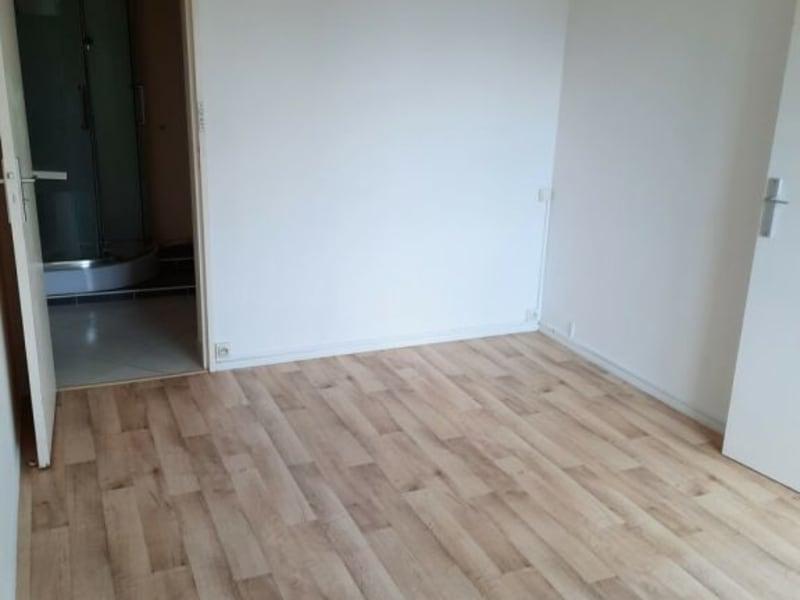 Rental apartment Rambouillet 720€ CC - Picture 6