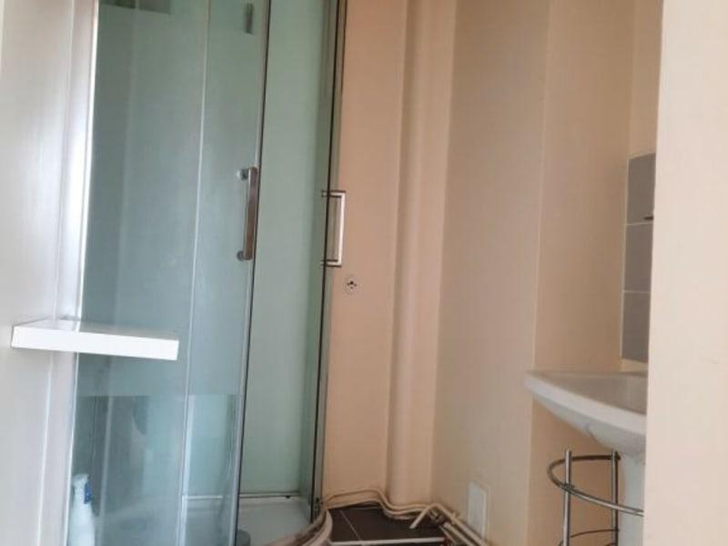 Rental apartment Rambouillet 720€ CC - Picture 7
