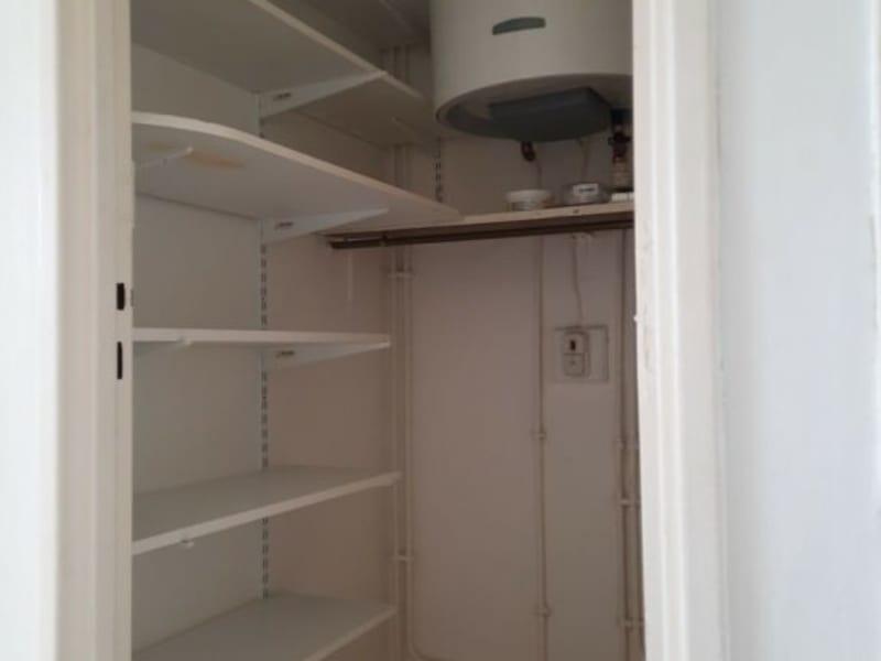 Rental apartment Rambouillet 720€ CC - Picture 8