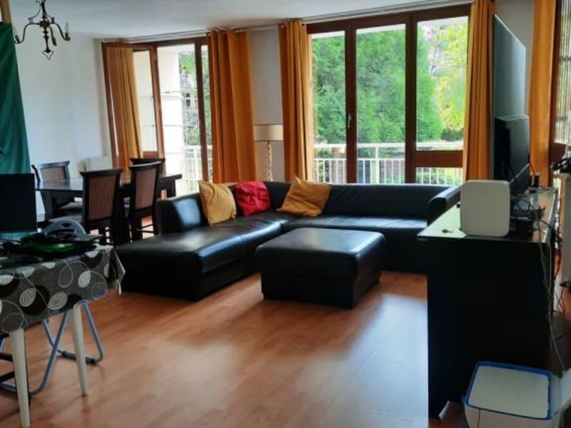 Rental apartment Rambouillet 1300€ CC - Picture 3
