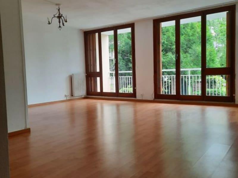 Rental apartment Rambouillet 1300€ CC - Picture 5