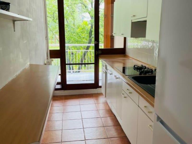 Rental apartment Rambouillet 1300€ CC - Picture 6