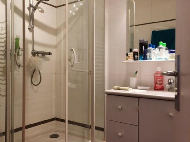 Rental apartment Rambouillet 1300€ CC - Picture 7