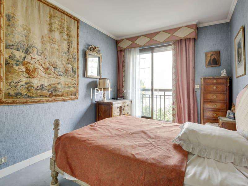 Sale apartment Neuilly sur seine 1500000€ - Picture 7