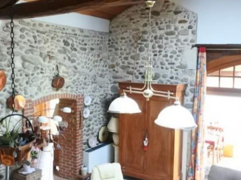 Vente maison / villa Bourg de peage 420000€ - Photo 7