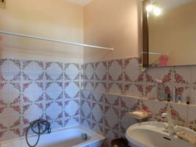 Sale apartment Frejus 109000€ - Picture 5