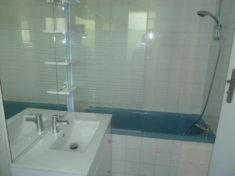 Rental apartment Vaux sur seine 545€ CC - Picture 5