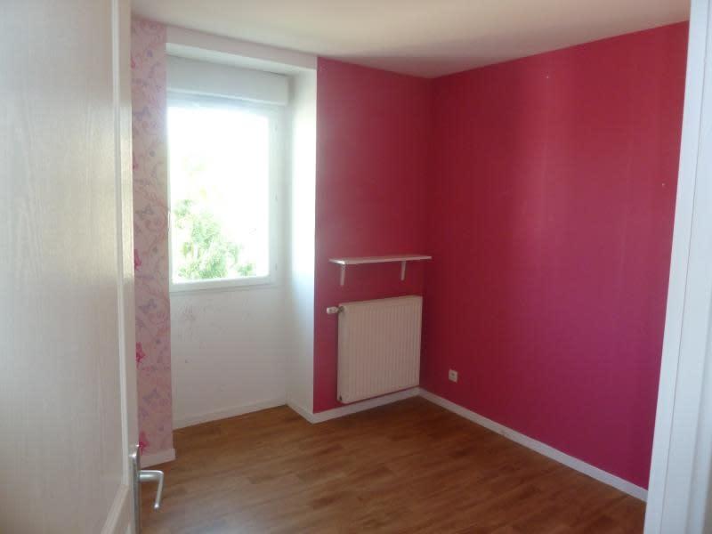 Location appartement St gratien 1127€ CC - Photo 6